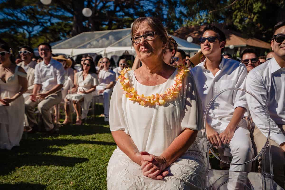 Ashely-Jonathan-Olowalu-Plantation-House-Maui-Wedding-Maui-Hawaii-Destination-Wedding-Photographer-Nicole-Chan-Photography023