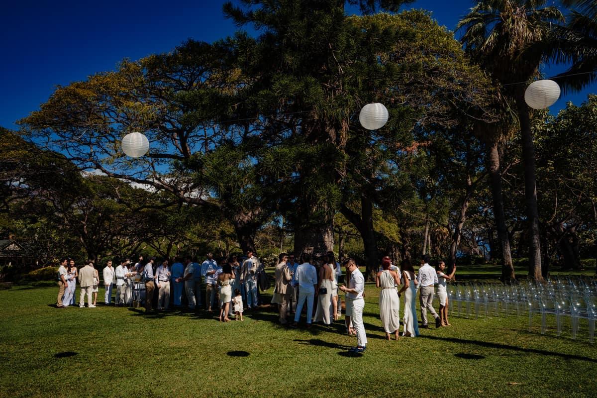 Ashely-Jonathan-Olowalu-Plantation-House-Maui-Wedding-Maui-Hawaii-Destination-Wedding-Photographer-Nicole-Chan-Photography027