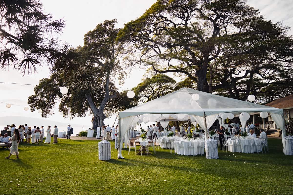 Ashely-Jonathan-Olowalu-Plantation-House-Maui-Wedding-Maui-Hawaii-Destination-Wedding-Photographer-Nicole-Chan-Photography028
