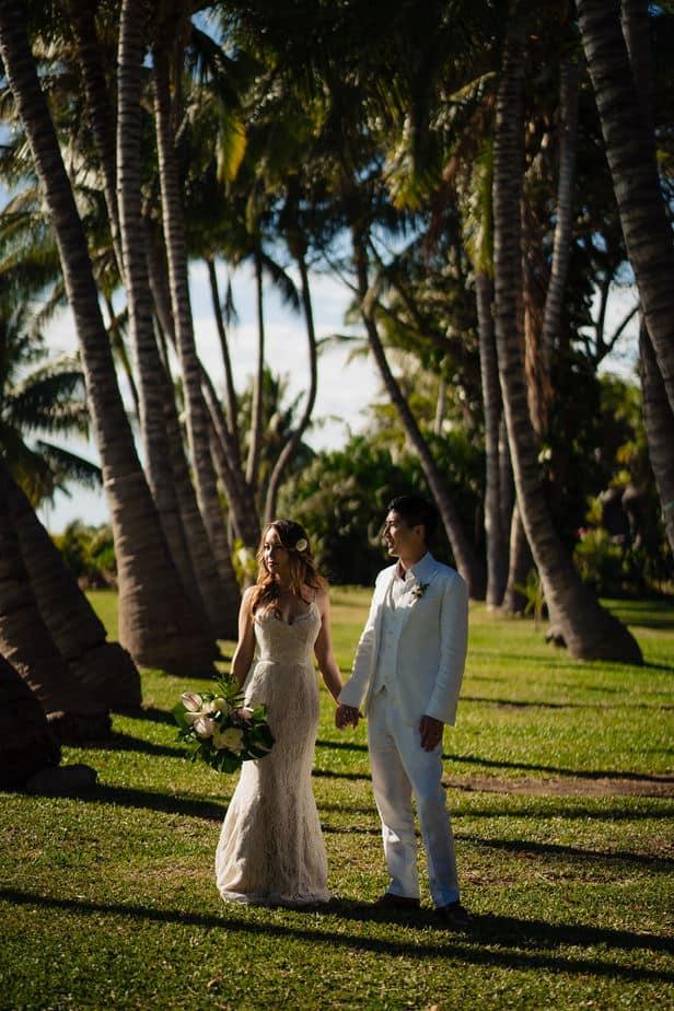 Ashely-Jonathan-Olowalu-Plantation-House-Maui-Wedding-Maui-Hawaii-Destination-Wedding-Photographer-Nicole-Chan-Photography030