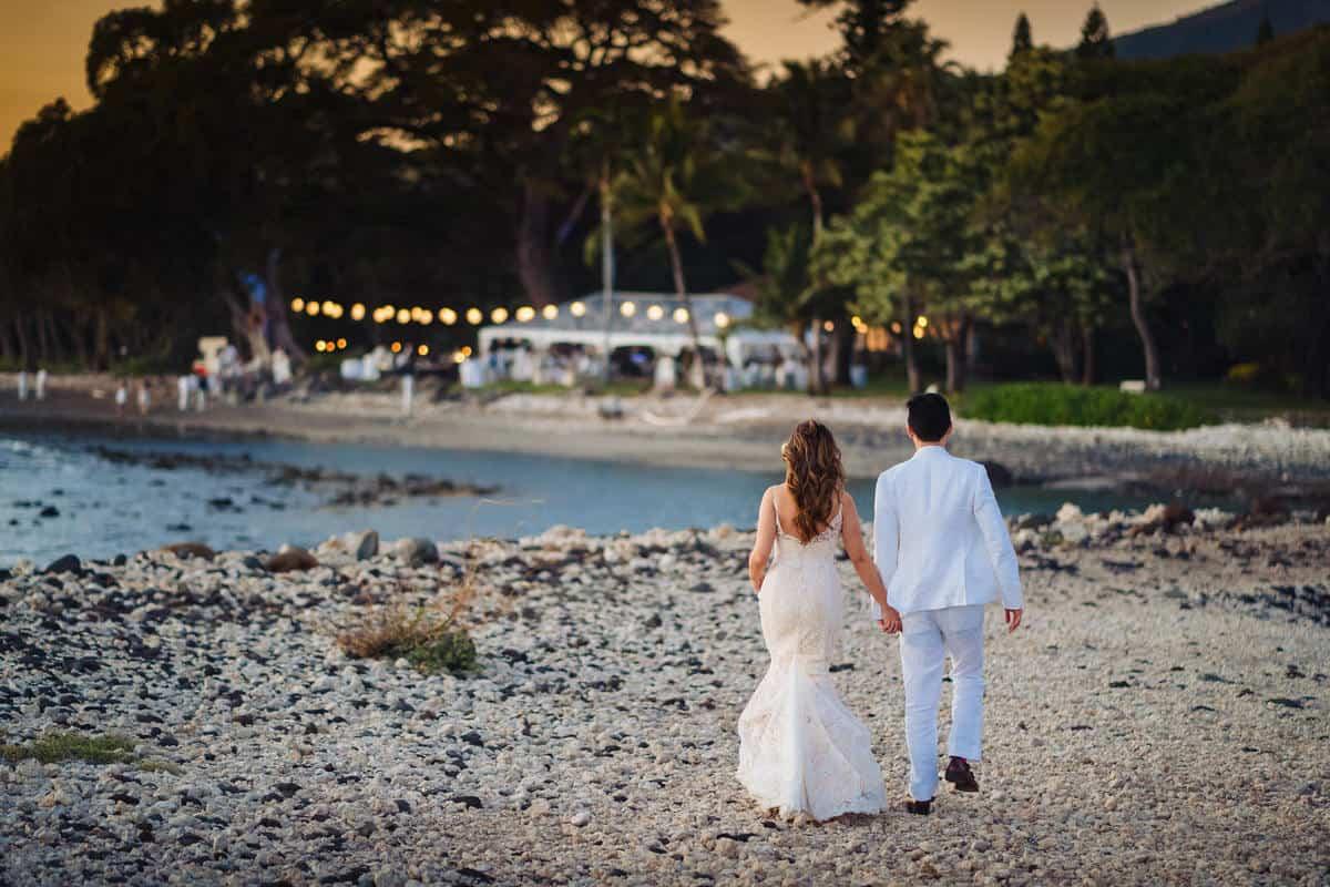 Ashely-Jonathan-Olowalu-Plantation-House-Maui-Wedding-Maui-Hawaii-Destination-Wedding-Photographer-Nicole-Chan-Photography032
