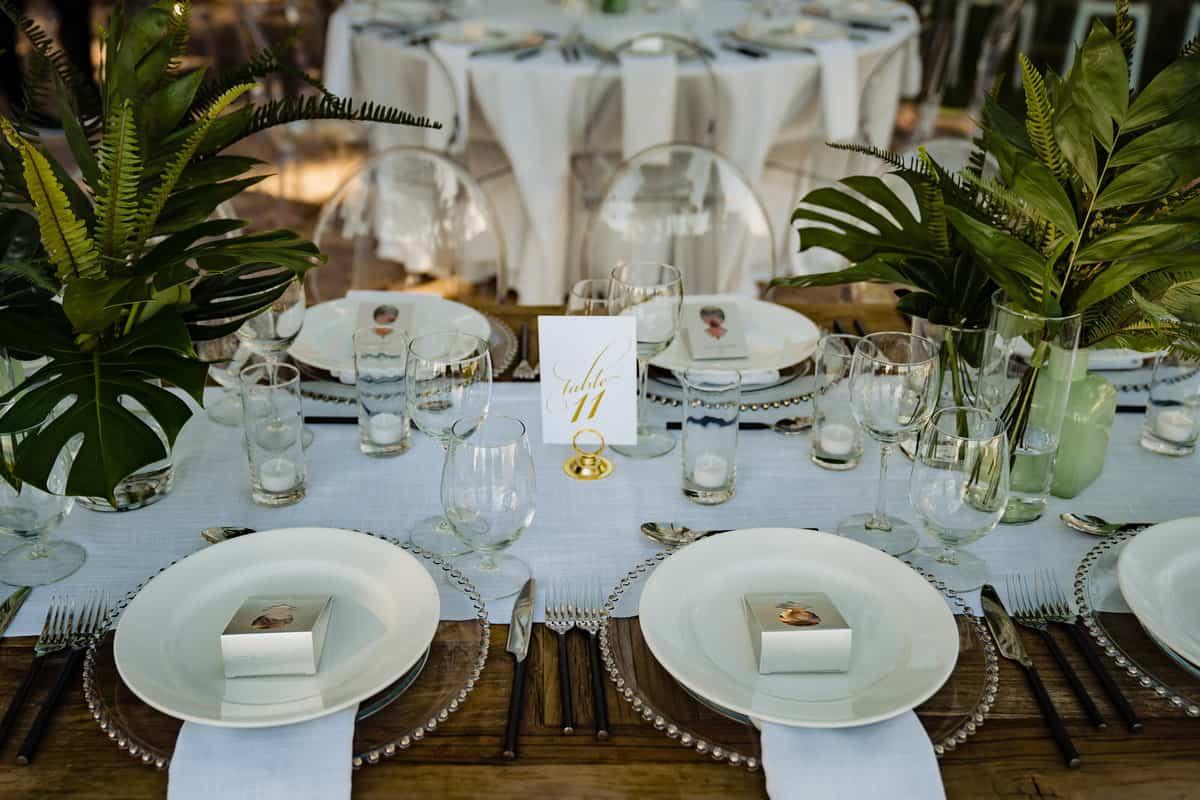 Ashely-Jonathan-Olowalu-Plantation-House-Maui-Wedding-Maui-Hawaii-Destination-Wedding-Photographer-Nicole-Chan-Photography035