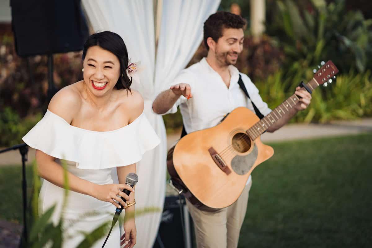 Ashely-Jonathan-Olowalu-Plantation-House-Maui-Wedding-Maui-Hawaii-Destination-Wedding-Photographer-Nicole-Chan-Photography041