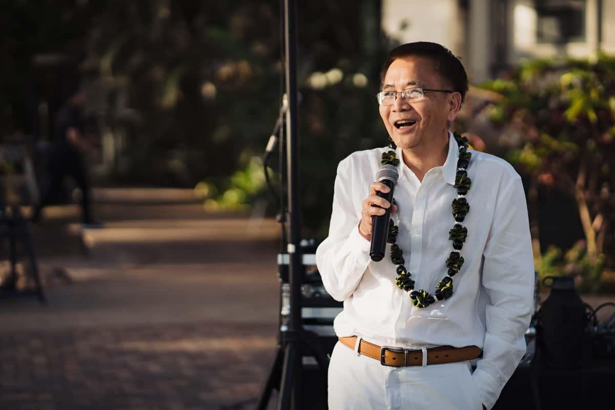 Ashely-Jonathan-Olowalu-Plantation-House-Maui-Wedding-Maui-Hawaii-Destination-Wedding-Photographer-Nicole-Chan-Photography042