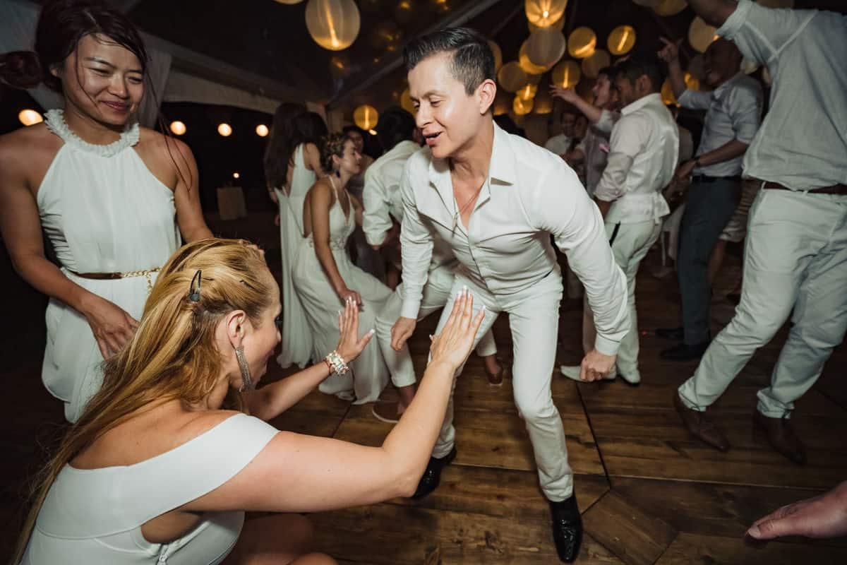 Ashely-Jonathan-Olowalu-Plantation-House-Maui-Wedding-Maui-Hawaii-Destination-Wedding-Photographer-Nicole-Chan-Photography051