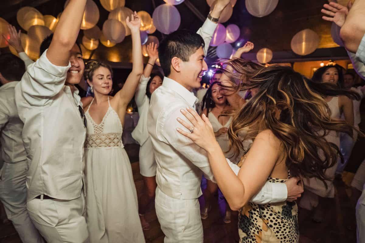 Ashely-Jonathan-Olowalu-Plantation-House-Maui-Wedding-Maui-Hawaii-Destination-Wedding-Photographer-Nicole-Chan-Photography061