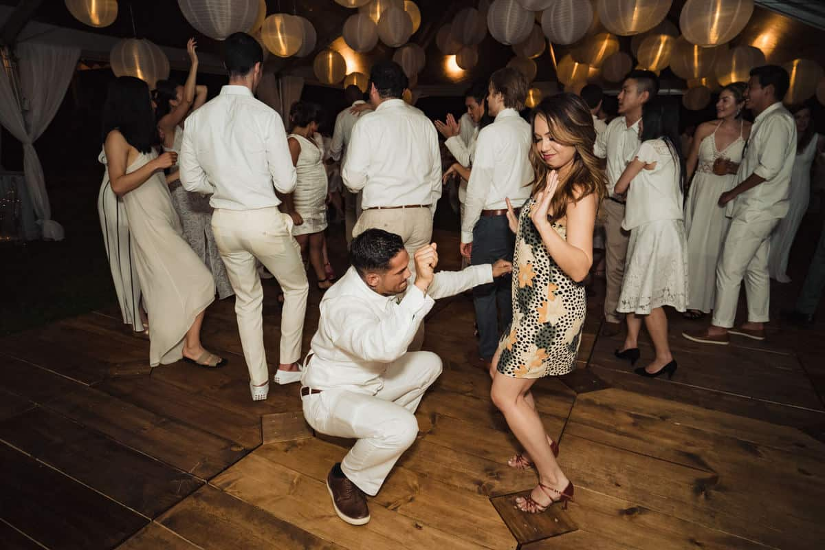 Ashely-Jonathan-Olowalu-Plantation-House-Maui-Wedding-Maui-Hawaii-Destination-Wedding-Photographer-Nicole-Chan-Photography062