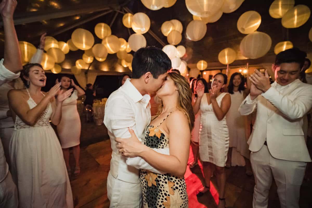 Ashely-Jonathan-Olowalu-Plantation-House-Maui-Wedding-Maui-Hawaii-Destination-Wedding-Photographer-Nicole-Chan-Photography066