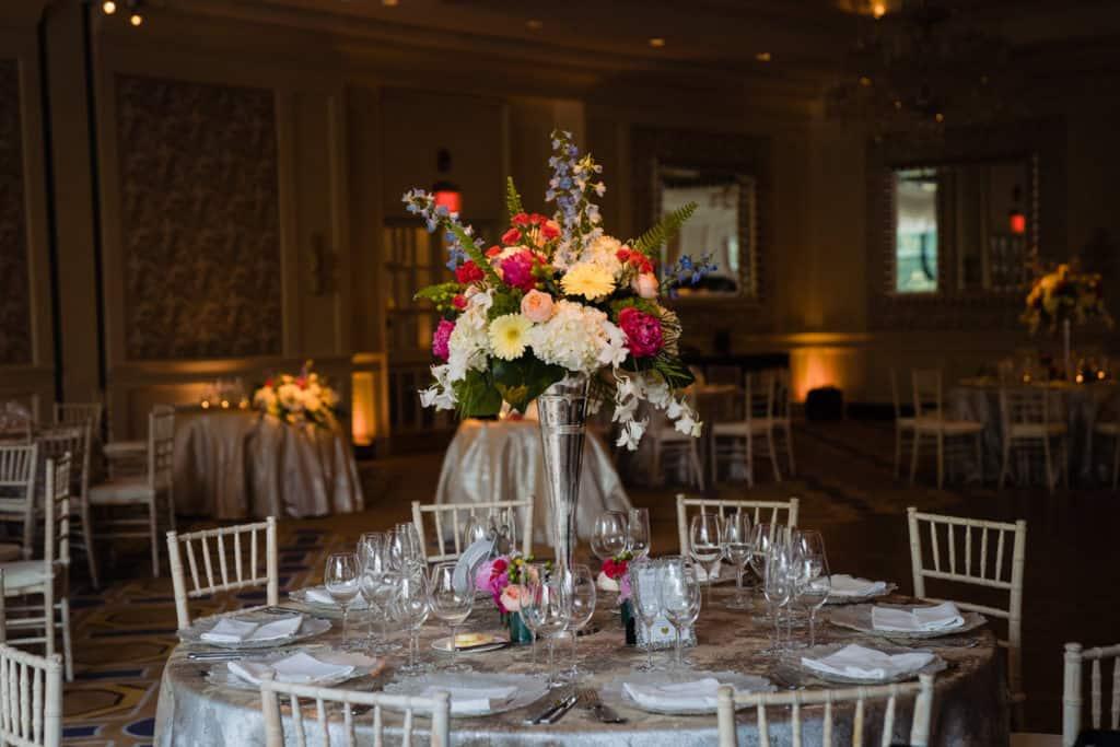 Boston Four Seasons Hotel Wedding Photos by Boston Wedding Photographer Nicole Chan