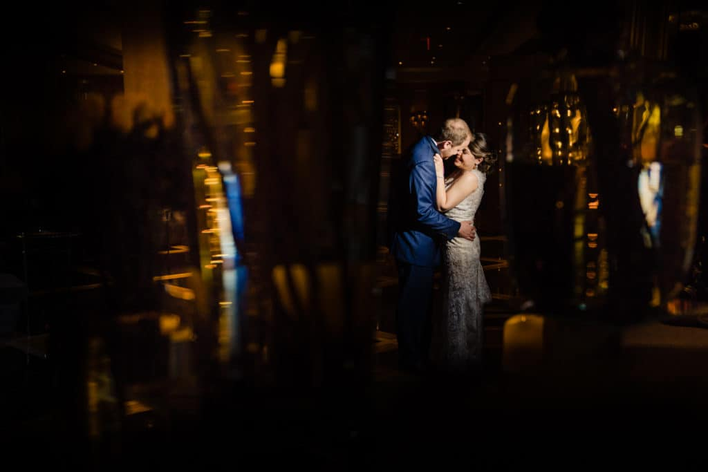 Boston Four Seasons Hotel Wedding Photos by Boston Wedding Photographer Nicole Chan