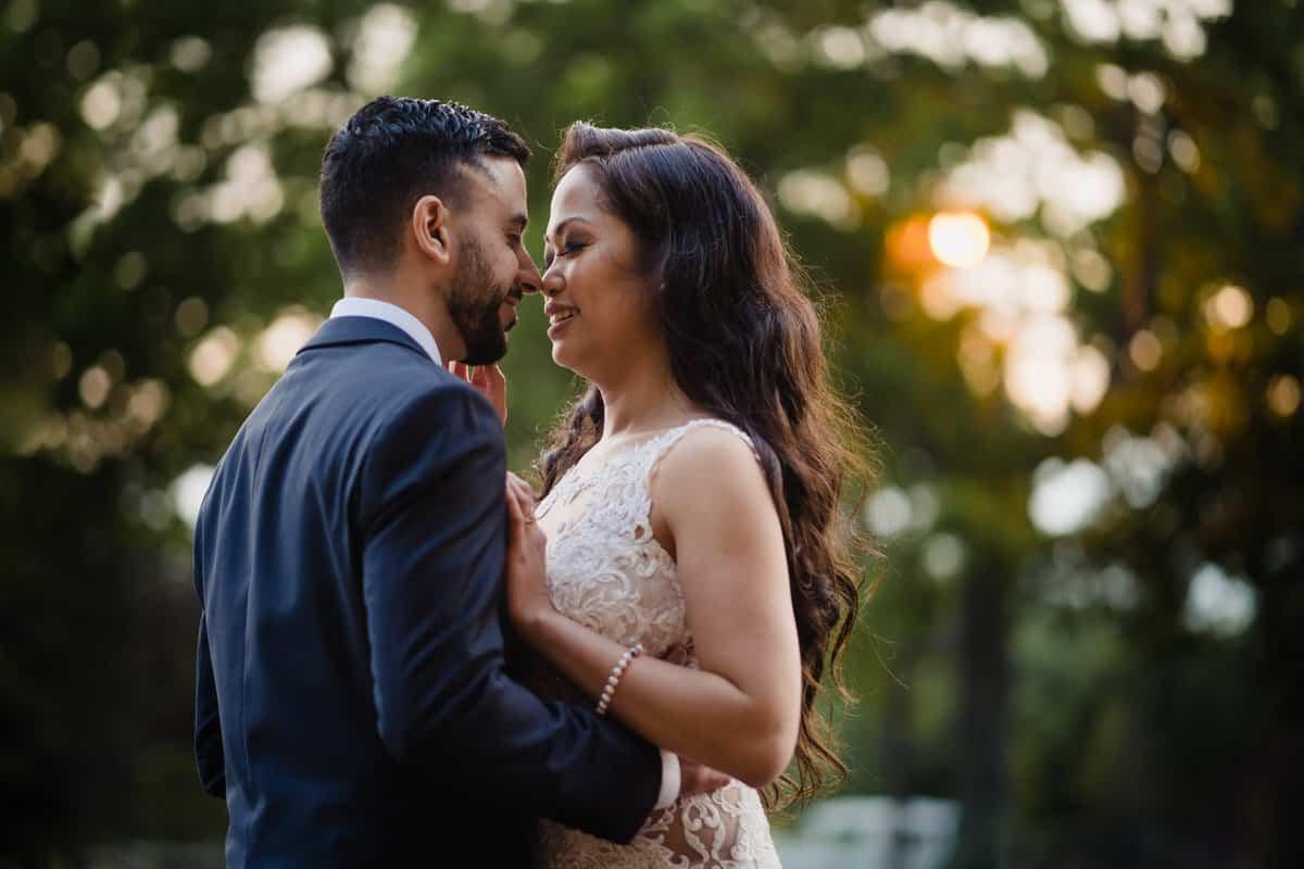 Boston Wedding Photographer Nicole Chan Photography