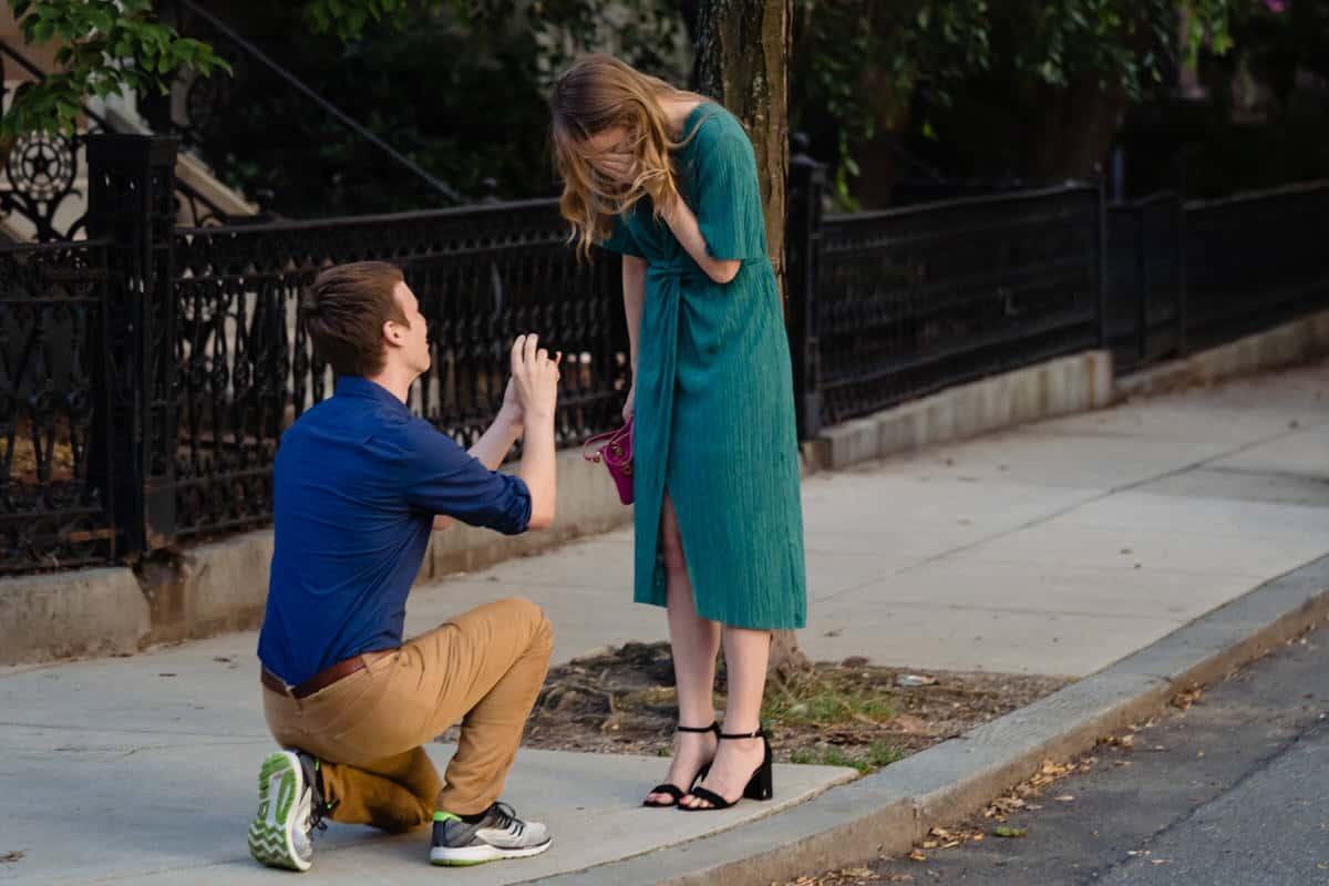 David-Bunker-Hill-Boston-Proposal-Photographer-Nicole-Chan-Photography-005