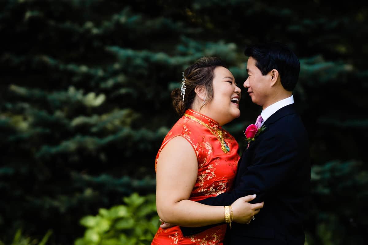 independence harbor wedding photography boston chinese wedding by karen lane of nicole chan photography