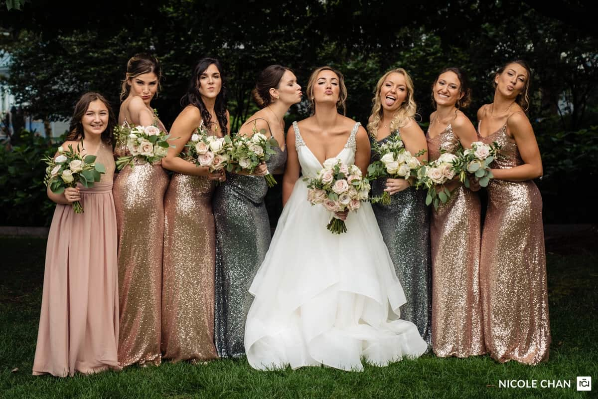 nina-michael-boston-state-room-great-room-wedding-photos-nicole-chan-photography-0006