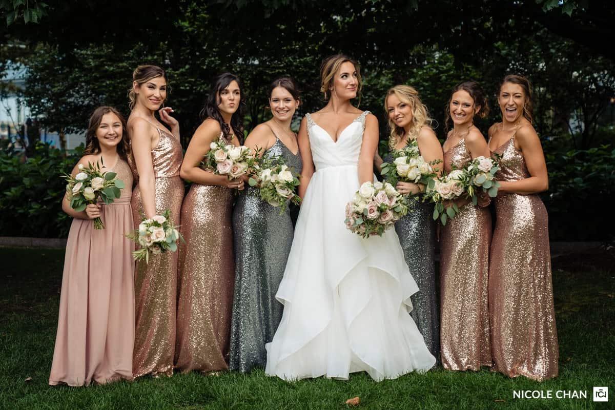 nina-michael-boston-state-room-great-room-wedding-photos-nicole-chan-photography-0007