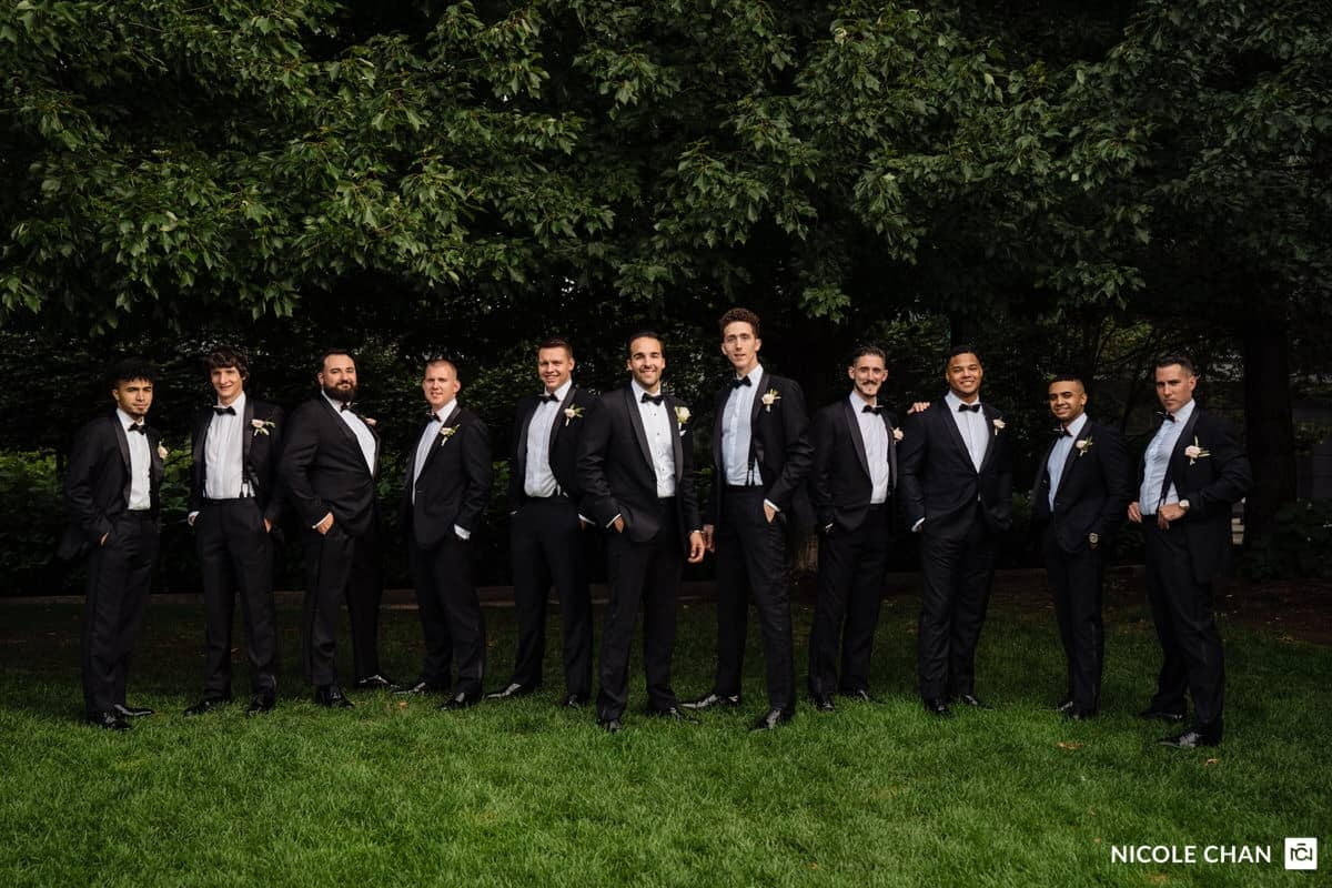nina-michael-boston-state-room-great-room-wedding-photos-nicole-chan-photography-0008