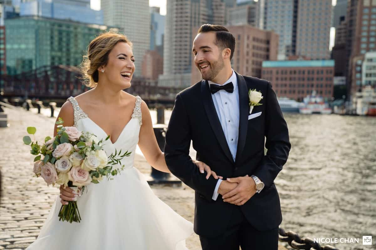 nina-michael-boston-state-room-great-room-wedding-photos-nicole-chan-photography-0009