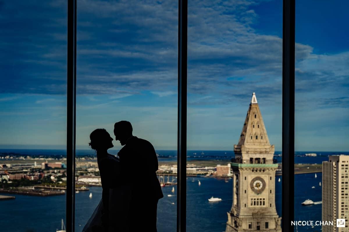 nina-michael-boston-state-room-great-room-wedding-photos-nicole-chan-photography-0010