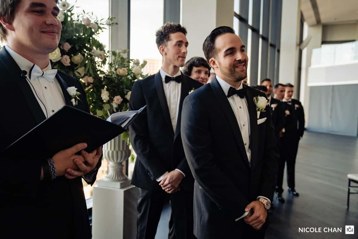 nina-michael-boston-state-room-great-room-wedding-photos-nicole-chan-photography-0013
