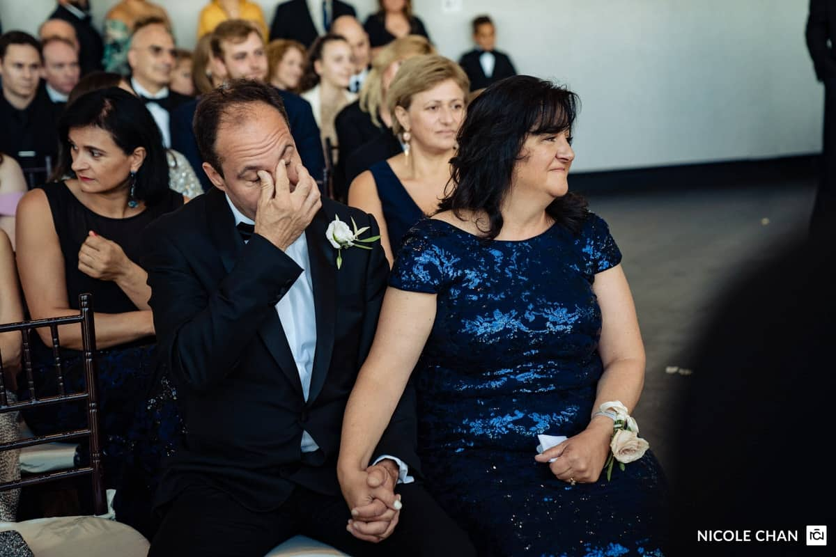 nina-michael-boston-state-room-great-room-wedding-photos-nicole-chan-photography-0015