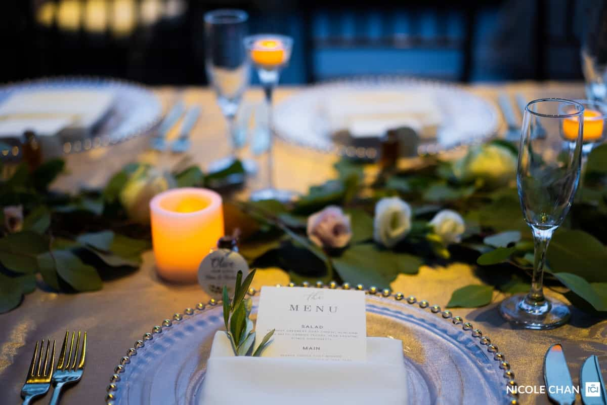 nina-michael-boston-state-room-great-room-wedding-photos-nicole-chan-photography-0019