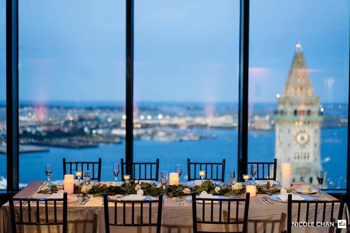 nina-michael-boston-state-room-great-room-wedding-photos-nicole-chan-photography-0021