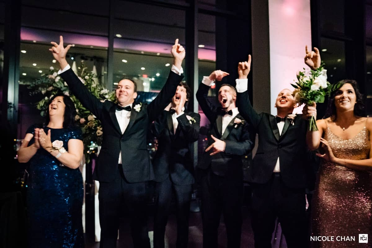 nina-michael-boston-state-room-great-room-wedding-photos-nicole-chan-photography-0026