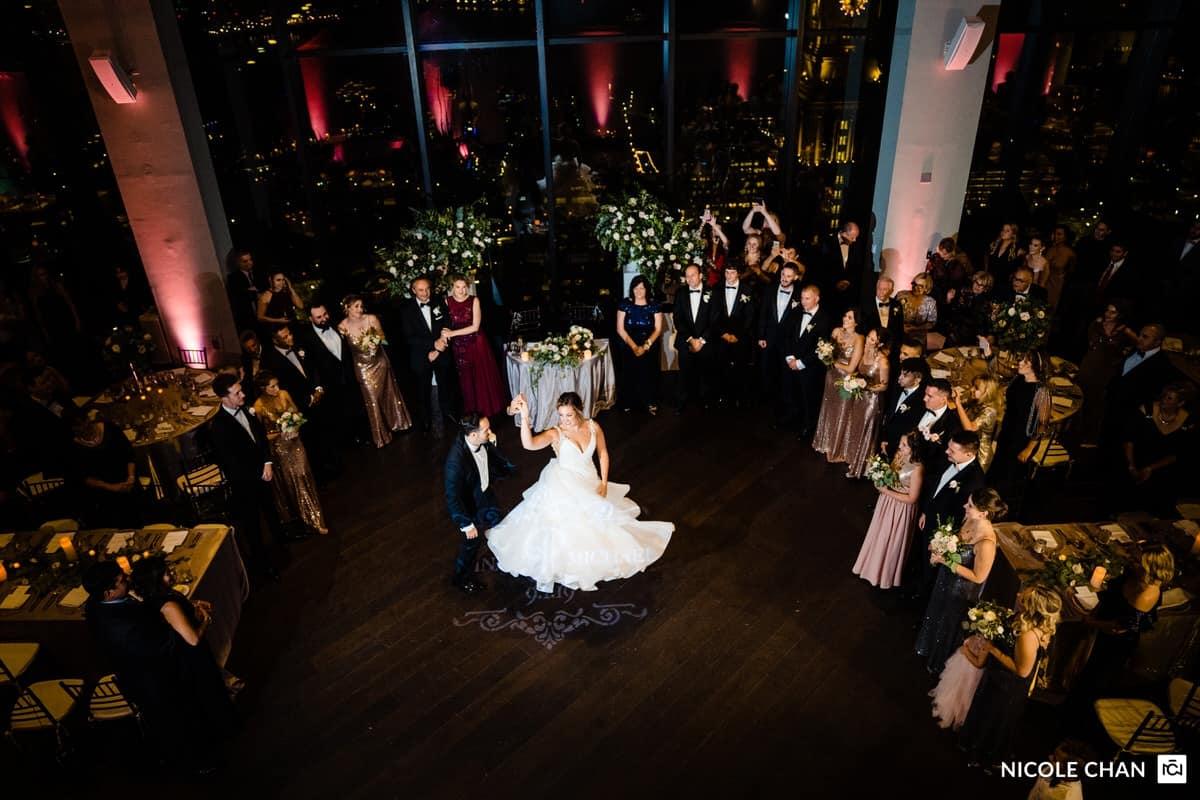 nina-michael-boston-state-room-great-room-wedding-photos-nicole-chan-photography-0028