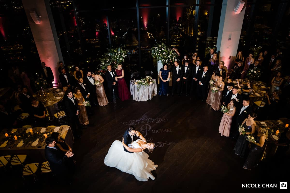 nina-michael-boston-state-room-great-room-wedding-photos-nicole-chan-photography-0029
