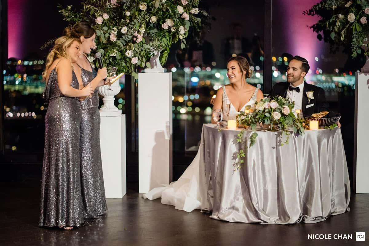 nina-michael-boston-state-room-great-room-wedding-photos-nicole-chan-photography-0030