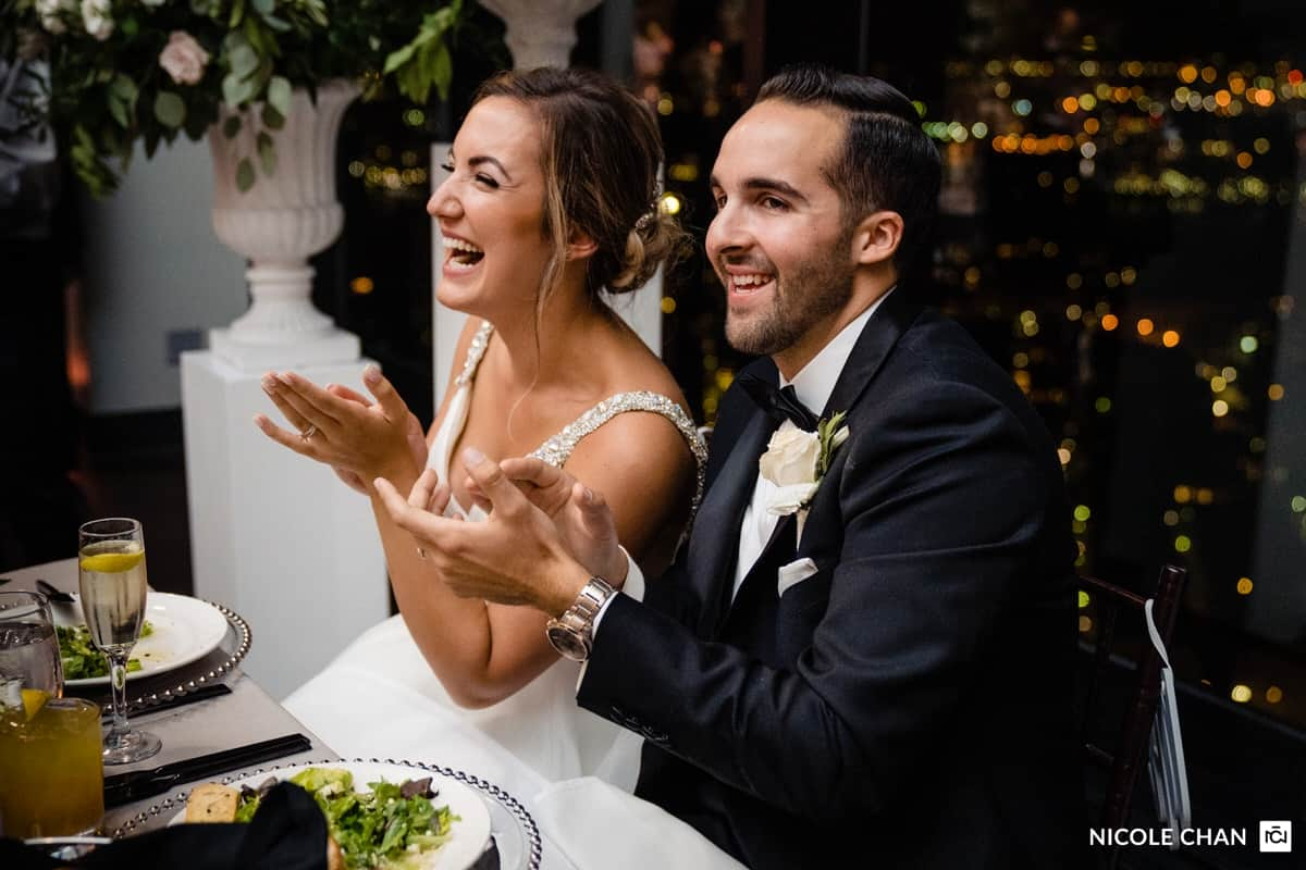 nina-michael-boston-state-room-great-room-wedding-photos-nicole-chan-photography-0031