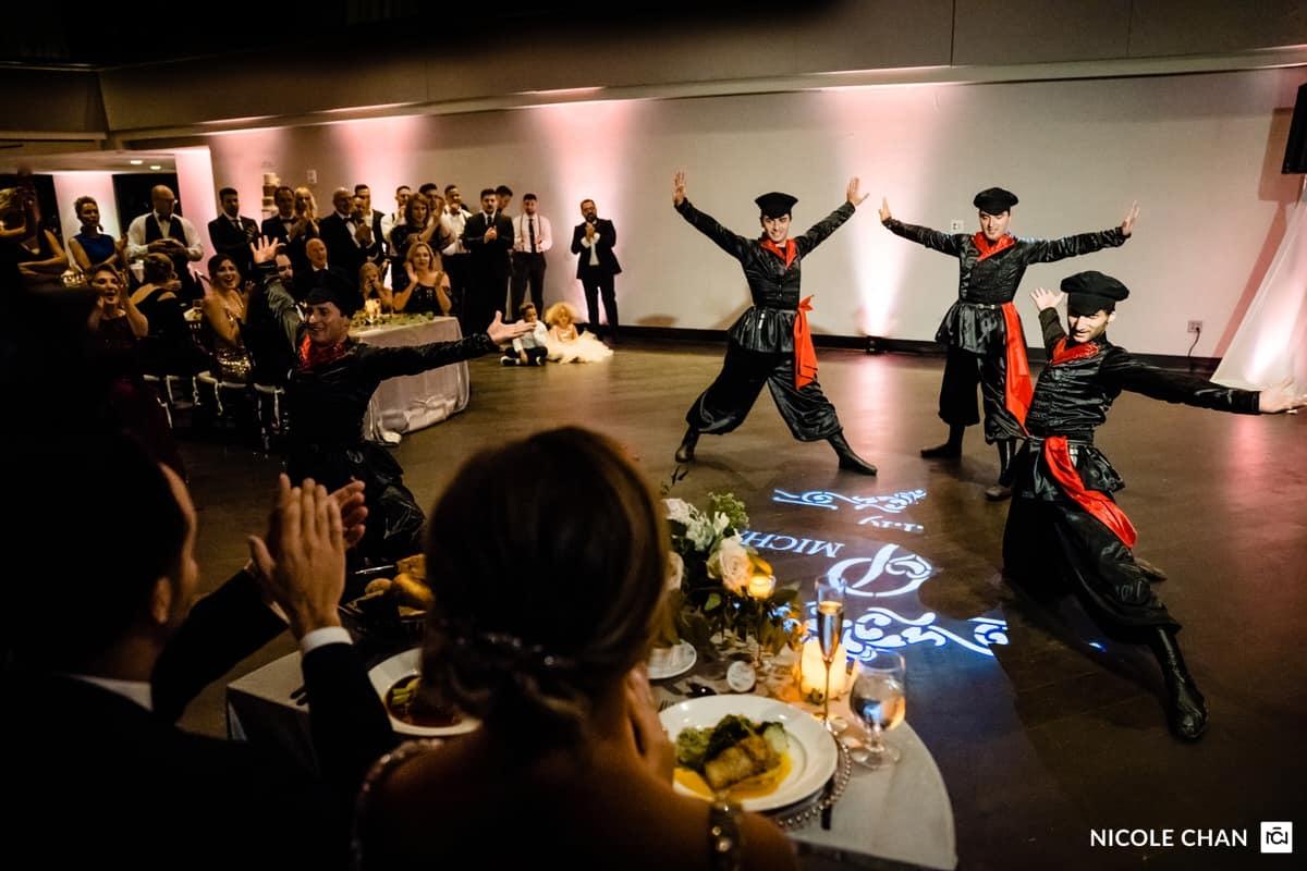 nina-michael-boston-state-room-great-room-wedding-photos-nicole-chan-photography-0033