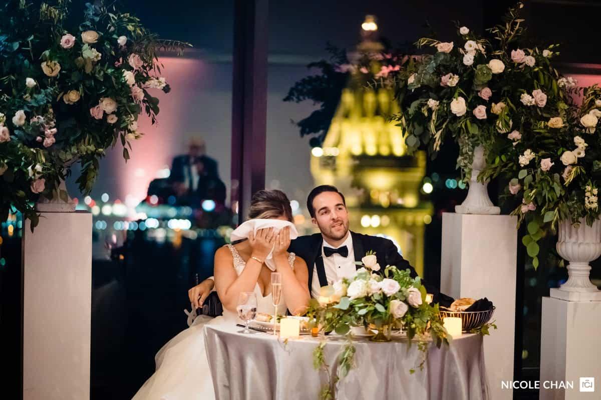nina-michael-boston-state-room-great-room-wedding-photos-nicole-chan-photography-0034
