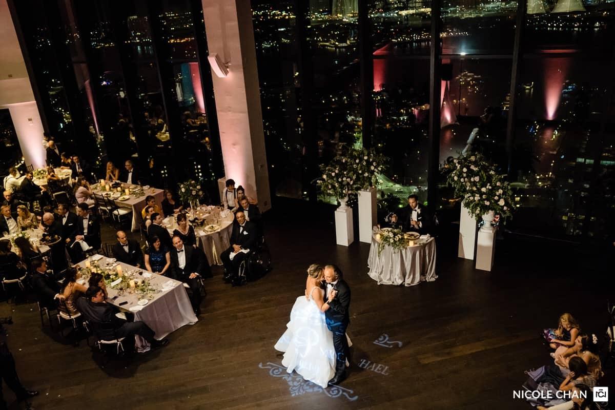 nina-michael-boston-state-room-great-room-wedding-photos-nicole-chan-photography-0035