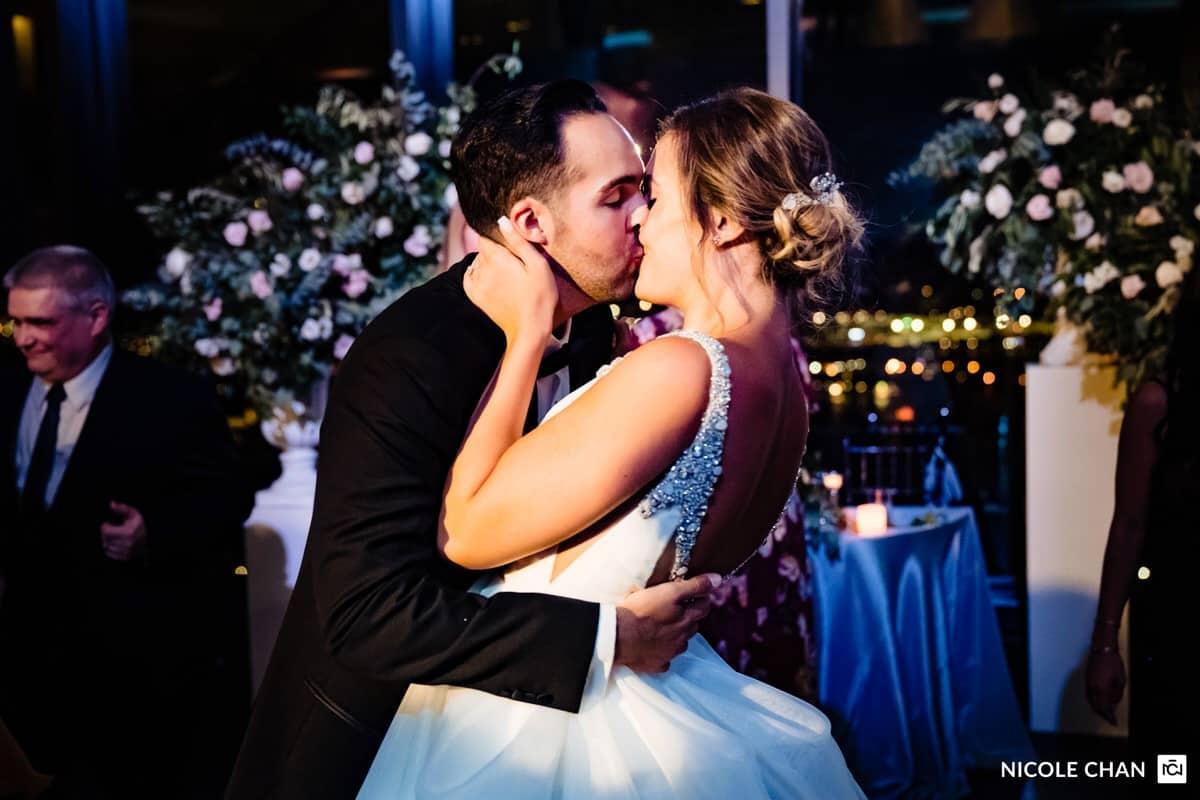 nina-michael-boston-state-room-great-room-wedding-photos-nicole-chan-photography-0039