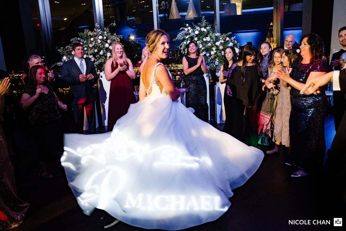 nina-michael-boston-state-room-great-room-wedding-photos-nicole-chan-photography-0040