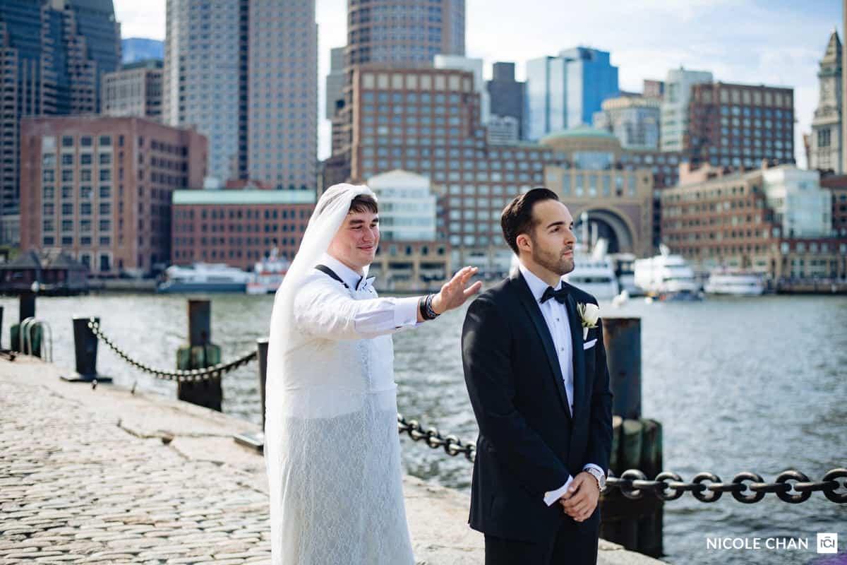 nina-michael-boston-state-room-great-room-wedding-photos-nicole-chan-photography-0041