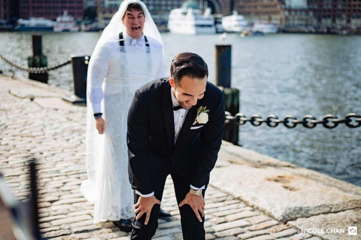 nina-michael-boston-state-room-great-room-wedding-photos-nicole-chan-photography-0042