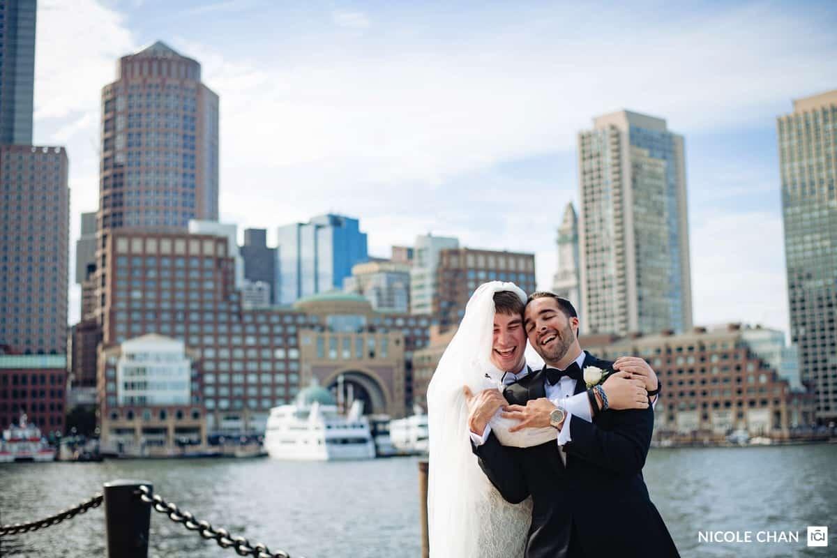 nina-michael-boston-state-room-great-room-wedding-photos-nicole-chan-photography-0043