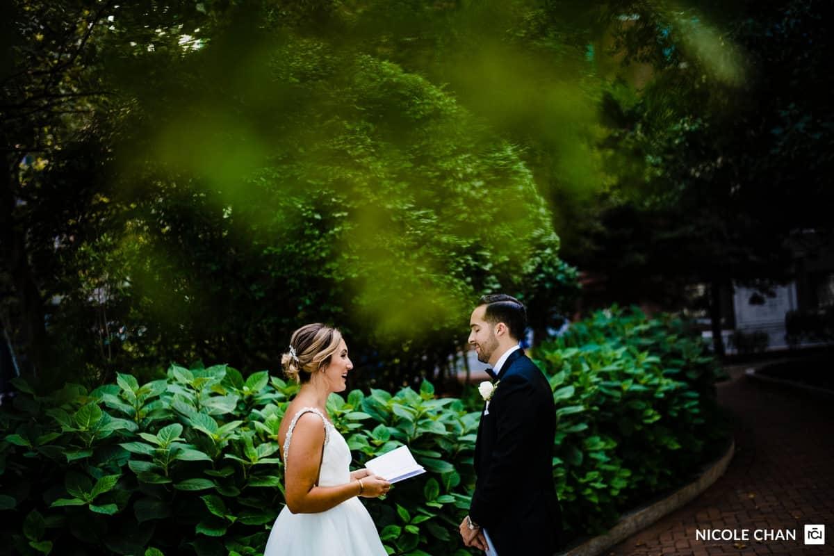 nina-michael-boston-state-room-great-room-wedding-photos-nicole-chan-photography-0044