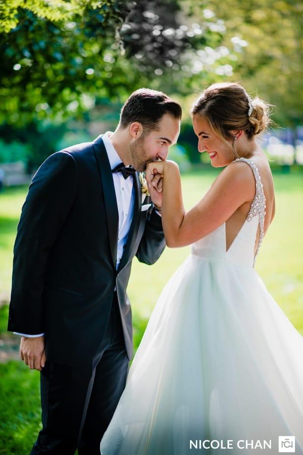 nina-michael-boston-state-room-great-room-wedding-photos-nicole-chan-photography-0045