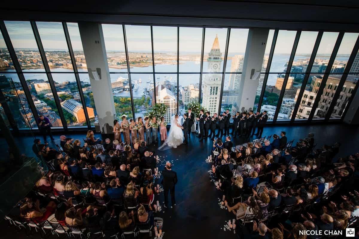 nina-michael-boston-state-room-great-room-wedding-photos-nicole-chan-photography-0049