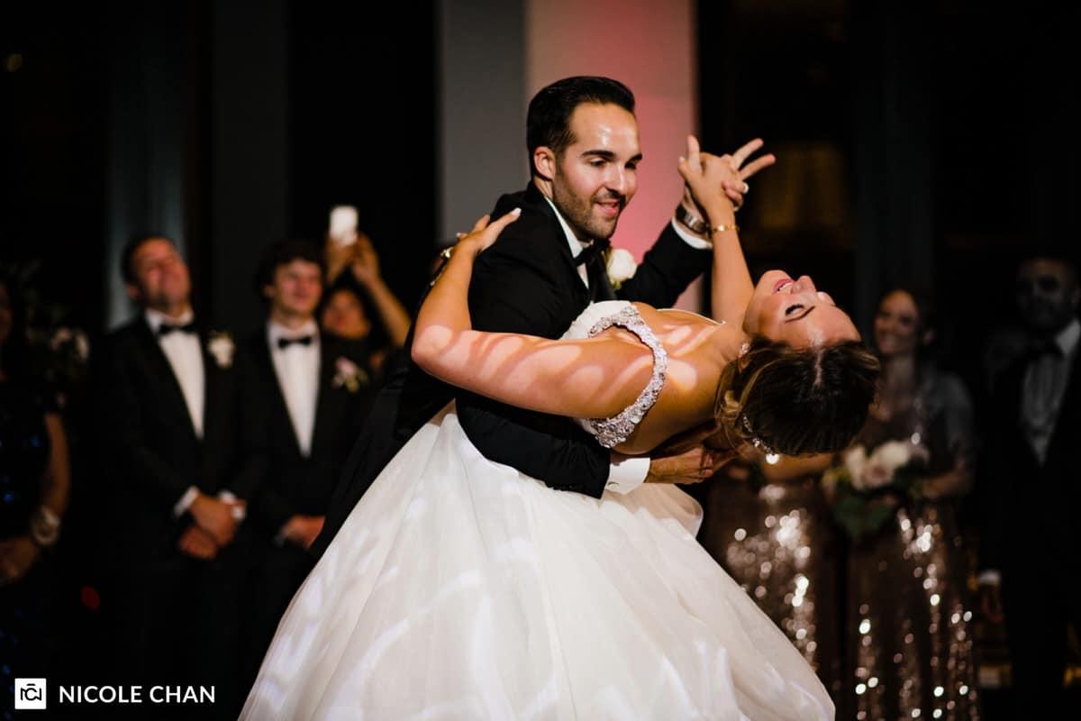 nina-michael-boston-state-room-great-room-wedding-photos-nicole-chan-photography-0050