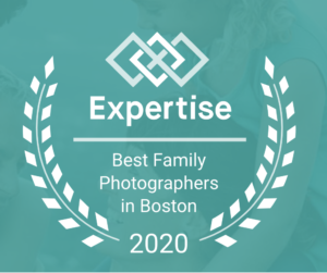 Best family photographers in boston