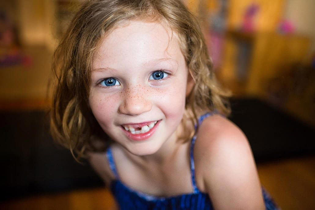 clemons-family-002-boston-family-photographer-promessa-studios-min-1030x687-1030x687