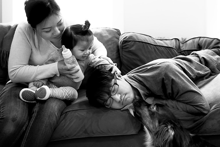 day-in-the-life-documentary-boston-family-and-children-portrait-session-karen-eng-promessa-studios-047-1024x682-1